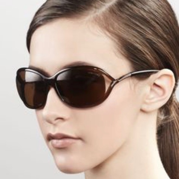 6d2cf84529 Tom Ford Jennifer sunglasses. M 5b04d6649a94551406aab5e3